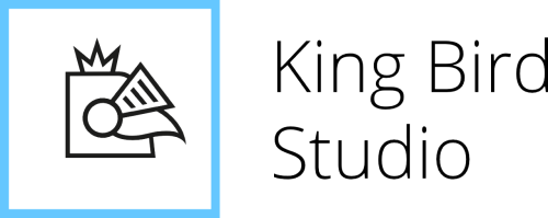 King Bird Studio