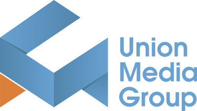 Union Media Group